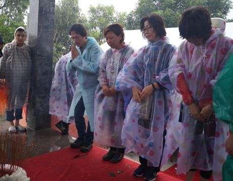 Cach day 50 nam, 430 thuong dan vo toi bi sat hai trong vu tham sat Binh Hoa - Anh 2