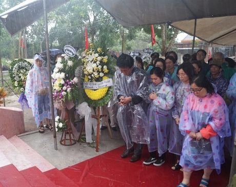 Cach day 50 nam, 430 thuong dan vo toi bi sat hai trong vu tham sat Binh Hoa - Anh 3
