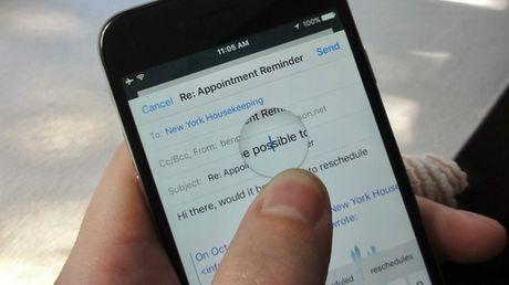 Nguoi dung tiec nuoi gi khi chuyen tu iOS sang Android - Anh 4