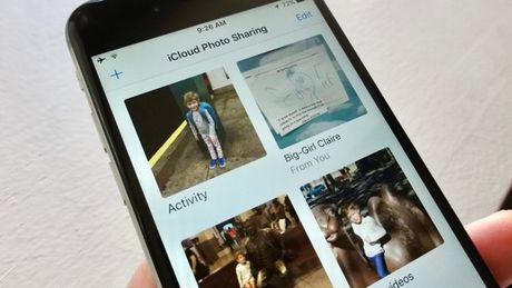 Nguoi dung tiec nuoi gi khi chuyen tu iOS sang Android - Anh 6