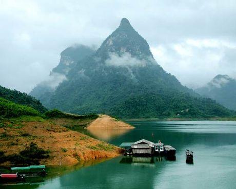 Kinh nghiem du lich bui Tuyen Quang - Anh 1