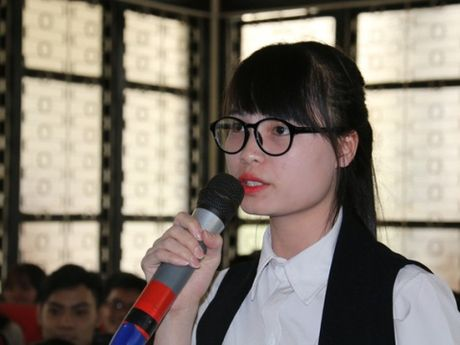 Hoi ve luong khoi diem 2.000 USD, sao lai 'nem da'? - Anh 1