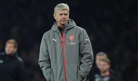 Arsenal doi mat voi nguy co mat Cazorla 3 thang - Anh 2
