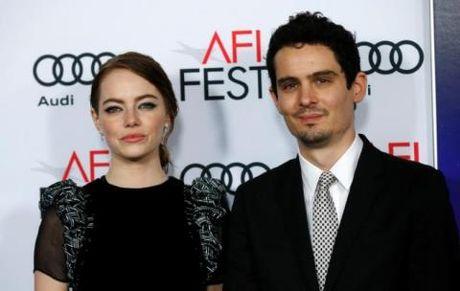 'La La Land' dan dau de cu giai Critics' Choice - Anh 1