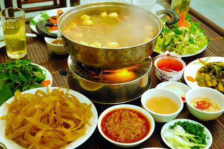 Nhung mon an khong the bo qua o Ha Noi trong mua dong lanh gia - Anh 2