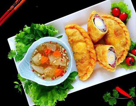 Nhung mon an khong the bo qua o Ha Noi trong mua dong lanh gia - Anh 9
