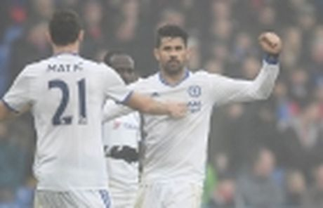5 diem nhan Crystal Palace 0-1 Chelsea: The Blues noi mach toan thang - Anh 3
