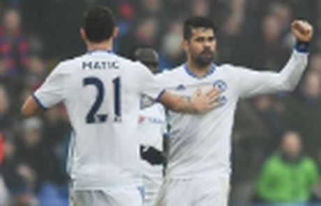 5 diem nhan Crystal Palace 0-1 Chelsea: The Blues noi mach toan thang - Anh 5