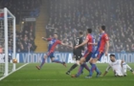5 diem nhan Crystal Palace 0-1 Chelsea: The Blues noi mach toan thang - Anh 6