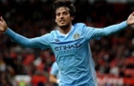Diem nong dai chien Man City - Arsenal: Thach thuc mang ten 'Sanchez' - Anh 4