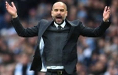 Diem nong dai chien Man City - Arsenal: Thach thuc mang ten 'Sanchez' - Anh 7