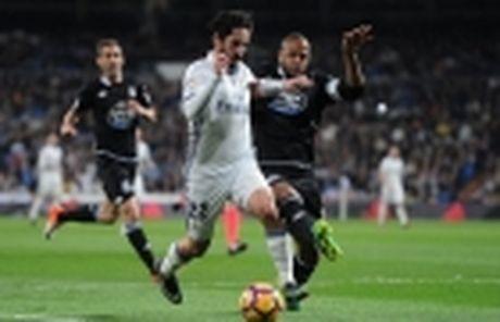 Tong hop chuyen nhuong ngay 18/12: M.U chia tay 3 cau thu, Arsenal bo Draxler san sao Real - Anh 4