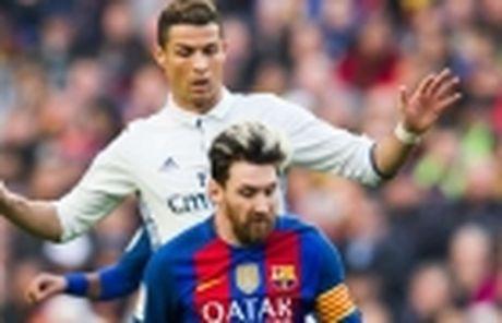 Cau chuyen hai huoc ve 'rao can ngon ngu' tai Barcelona - Anh 3