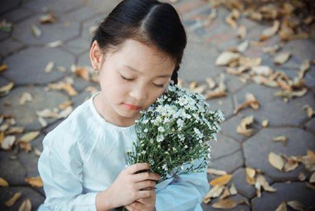 Me man ve dep cua nhung thien than nhi ben cuc hoa mi - Anh 4