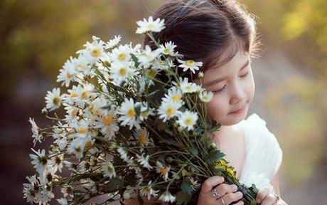 Me man ve dep cua nhung thien than nhi ben cuc hoa mi - Anh 7