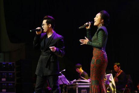 Ha Anh Tuan: 'Co la ti phu 72 tuoi cung khong tang cat-xe Phuong Linh' - Anh 4