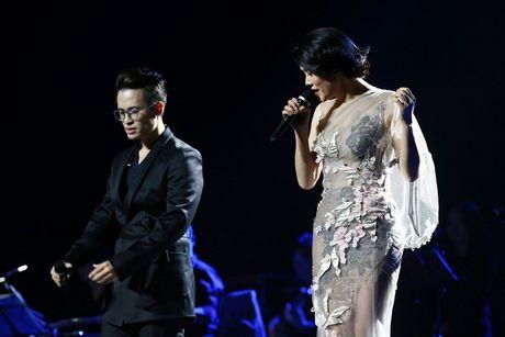 Ha Anh Tuan: 'Co la ti phu 72 tuoi cung khong tang cat-xe Phuong Linh' - Anh 8