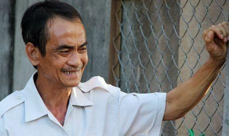 'Toat mo hoi' doi boi thuong oan sai - Anh 1