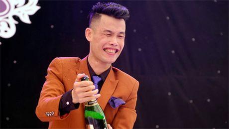 Hiep Ga: 'Con gai luon khao khat toi quay ve voi vo cu' - Anh 2