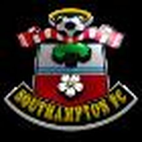 Chi tiet Bournemouth - Southampton: Hy vong tat ngam (KT) - Anh 2