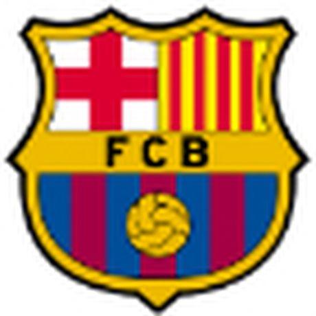 Chi tiet Barcelona - Espanyol: Chien thang xung dang - Anh 1