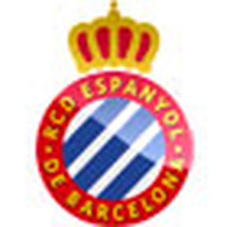 Chi tiet Barcelona - Espanyol: Chien thang xung dang - Anh 2