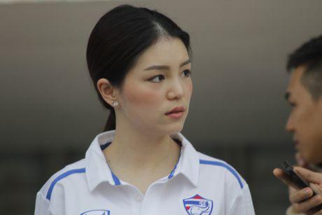 80% cau thu U.21 Thai Lan se tham gia SEA Games nam sau - Anh 3
