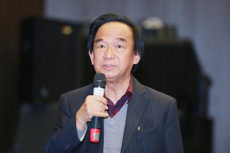 Huyen chip: Toi khong hoi han vi nhung dieu da xay ra 3 nam ve truoc - Anh 3