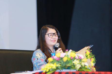 Huyen chip: Toi khong hoi han vi nhung dieu da xay ra 3 nam ve truoc - Anh 4