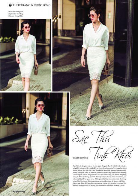 Sac Thu Tinh Khoi - Anh 4