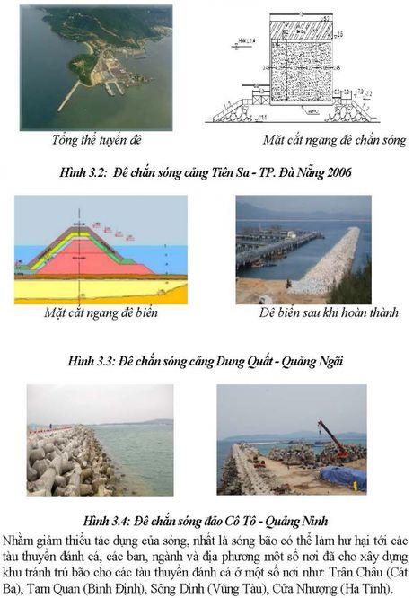 Tong quan ve de ngam pha song tren the gioi va o Viet Nam - Anh 5