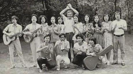 Cuoc song bat ngo cua nghe si Xuan Huong sau khi ly hon Thanh Bach - Anh 14