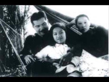 Cuoc song bat ngo cua nghe si Xuan Huong sau khi ly hon Thanh Bach - Anh 15