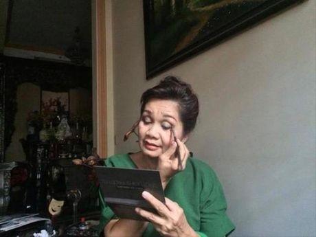 Cuoc song bat ngo cua nghe si Xuan Huong sau khi ly hon Thanh Bach - Anh 8
