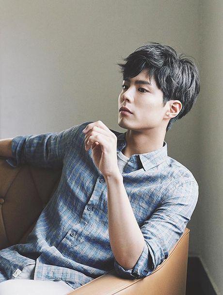 Big Bang duoc khen hat 'hay nhu nuot dia' tren san khau dau tien sau comeback - Anh 3