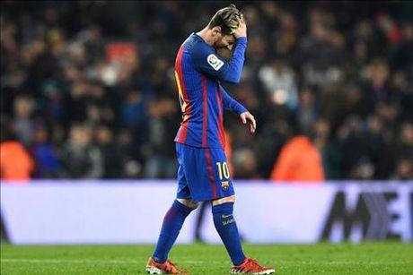 Barca vs Espanyol (2h45 ngay 19/12): Dung xem thuong ke sat vach! - Anh 2