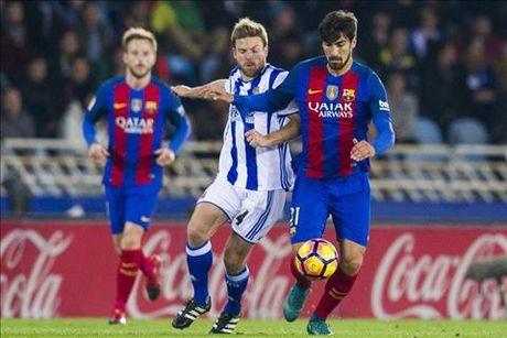 Barca vs Espanyol (2h45 ngay 19/12): Dung xem thuong ke sat vach! - Anh 3
