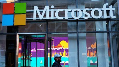 Microsoft ky vong dieu gi tai su kien MWC 2017? - Anh 3