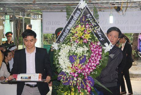 'Doan DBQH Quang Nam khong bao gio nghi den ngay nay' - Anh 1