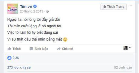 Nguon goc bai tho 'noi ho' Ngoc Trinh ve chuyen yeu Hoang Kieu - Anh 3