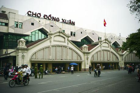 Nhung di tich gan lien voi cuoc khang chien chong Phap o Ha Noi - Anh 12