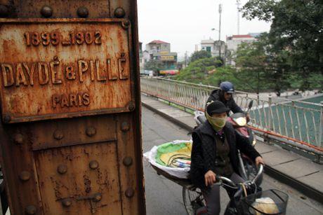 Nhung di tich gan lien voi cuoc khang chien chong Phap o Ha Noi - Anh 6