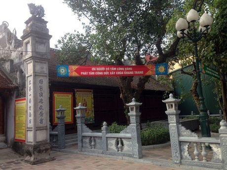 Nhung di tich gan lien voi cuoc khang chien chong Phap o Ha Noi - Anh 9
