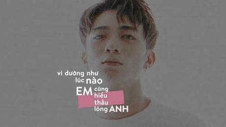 5 clip nhac Viet co hang chuc trieu luot xem hot nhat 2016 - Anh 3