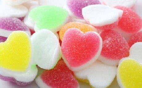 5 dieu thu vi ve Valentine cua cac nuoc tren the gioi - Anh 1