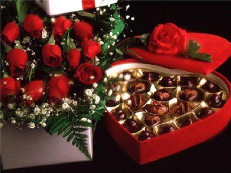 5 dieu thu vi ve Valentine cua cac nuoc tren the gioi - Anh 2