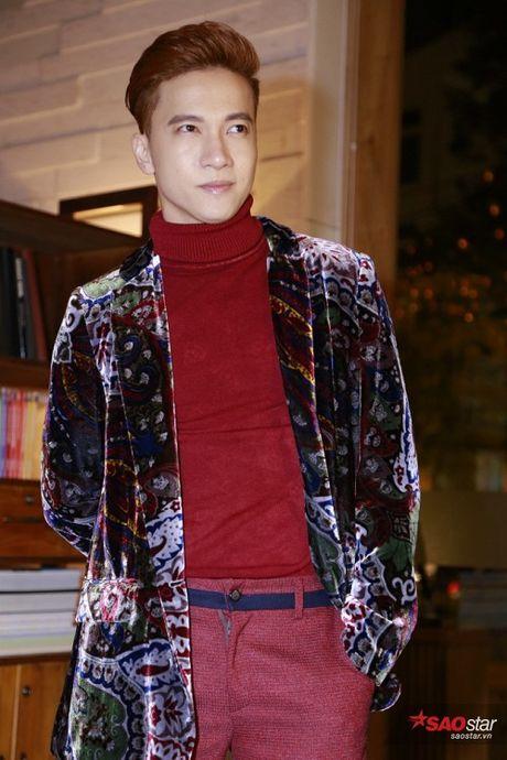 Toc Tien, Bao Anh va Xuan Lan dong loat dien vay Chanel trong dam cuoi Tran Thanh - Anh 4