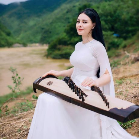Sac mau tre trong chuong trinh 'Vang mai giai dieu To Quoc' - Anh 2