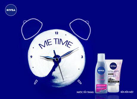 """Phu nu dep nhat Tet nay chi khi co """"Me-time"""" - Anh 6"""