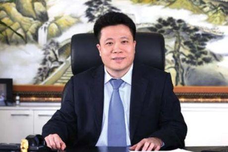 Cuu Chu tich HDQT Oceanbank sap hau toa - Anh 1